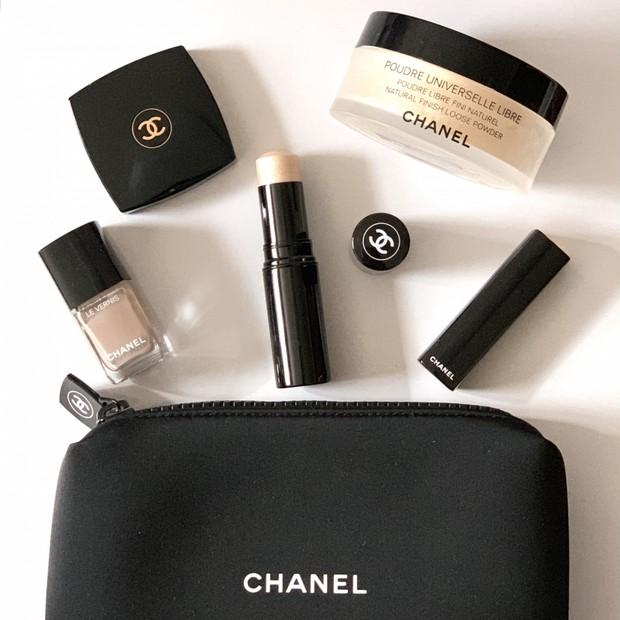 CHANELの超優秀‼︎新商品♡
