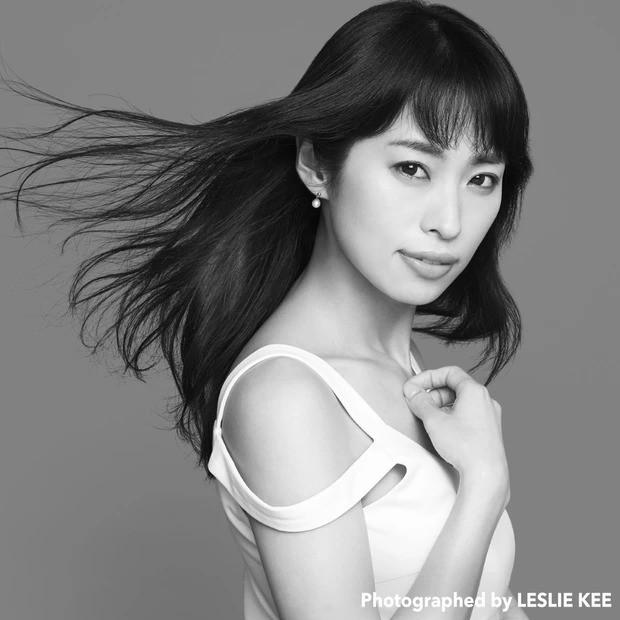 美容家・岡本静香さんが30歳で始めたこと、やめたこと