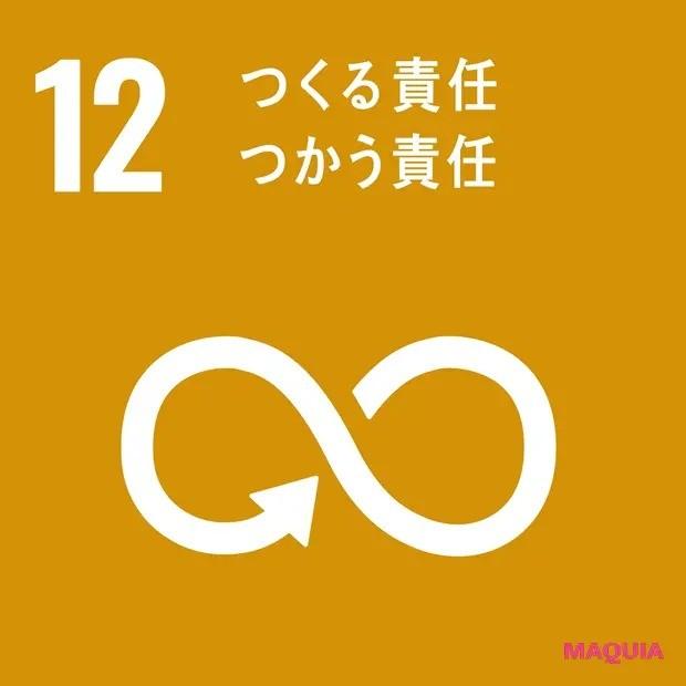 SDGs12「つくる責任 つかう責任」_1