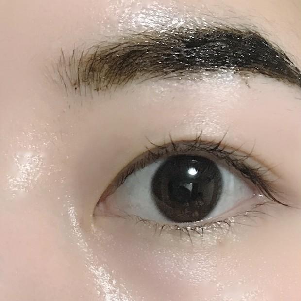 【検証】夏にオススメ!消えない眉はどれくらいもつ?