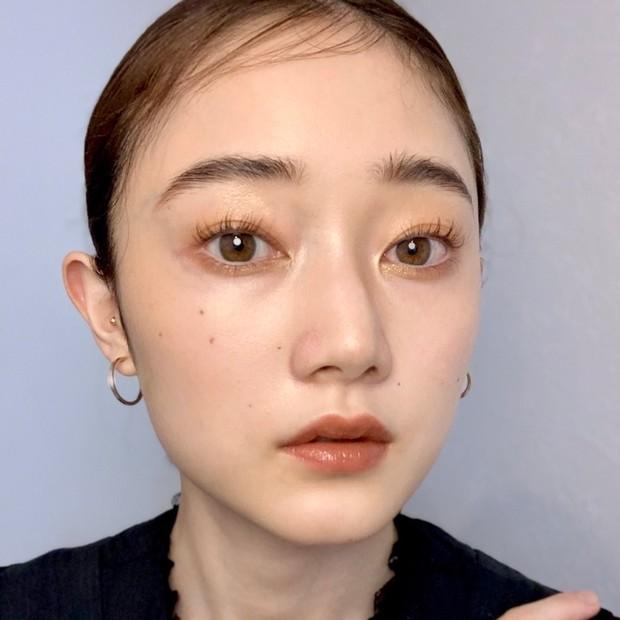 椎名美月さん