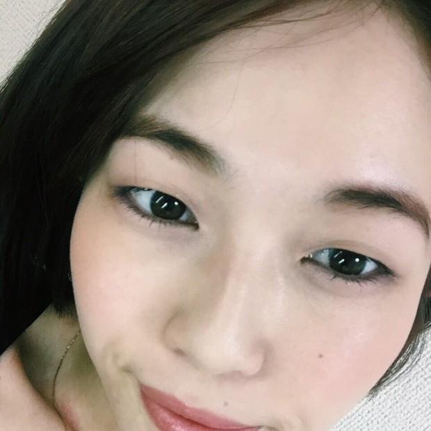 はじめまして!【MAQUIA チーム★美セレブ】satsukiです!