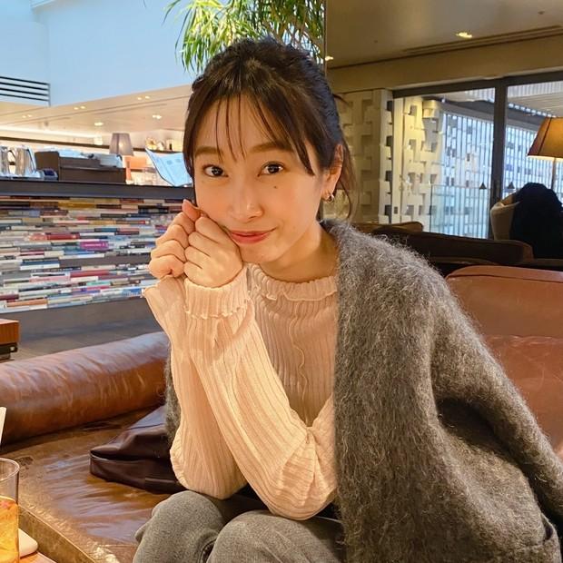【自己紹介】マキア公式ブロガー1年目の木村麻友子です!