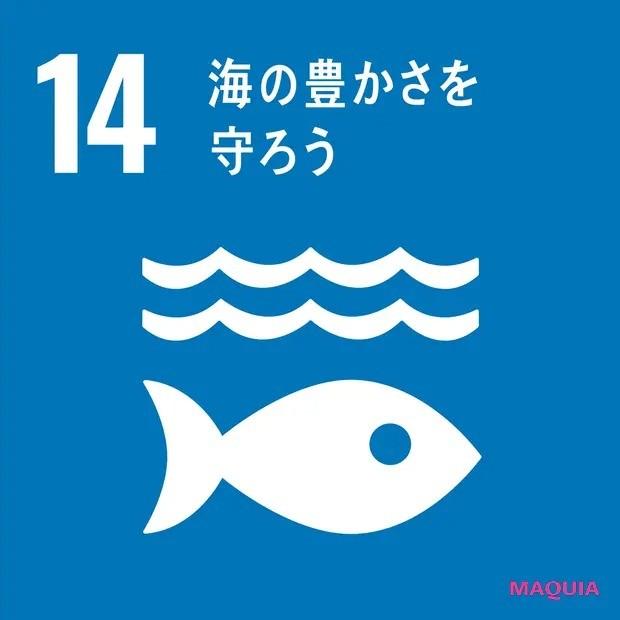 【クリーンビューティ】進化&拡大中! 美しい海を守り繫ぐ美容の新基準