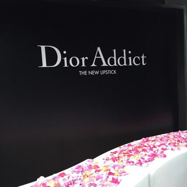 《Dior》「キレイなお肌してるなぁ」て思われたいならコレ!