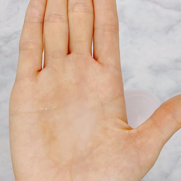 【トライアル情報も】明日、9/16発売🍑乾燥肌に朗報♡ヒルドイドがドラッグストアで買える!_4