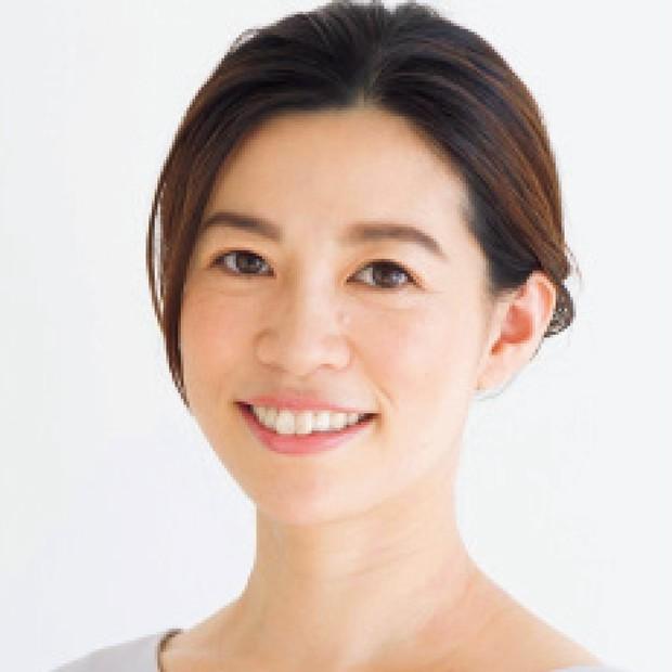 小野 咲さん