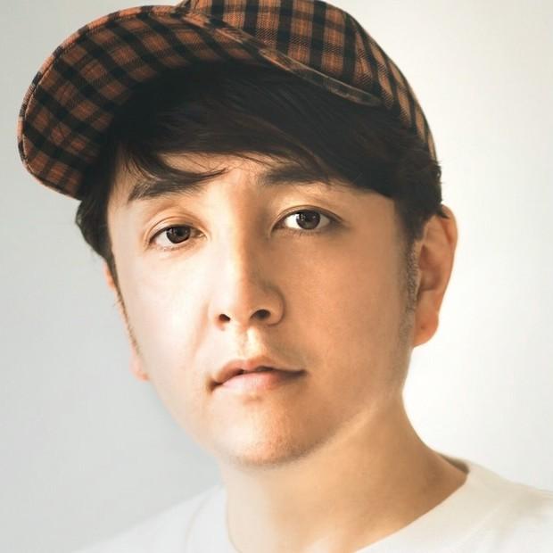 長田博文さん