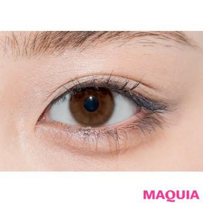 【デカ目メイク】瞳の色別・似合うアイカラーでナチュラルデカ目に_6