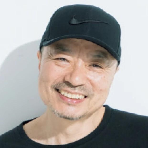 吉川康雄さん