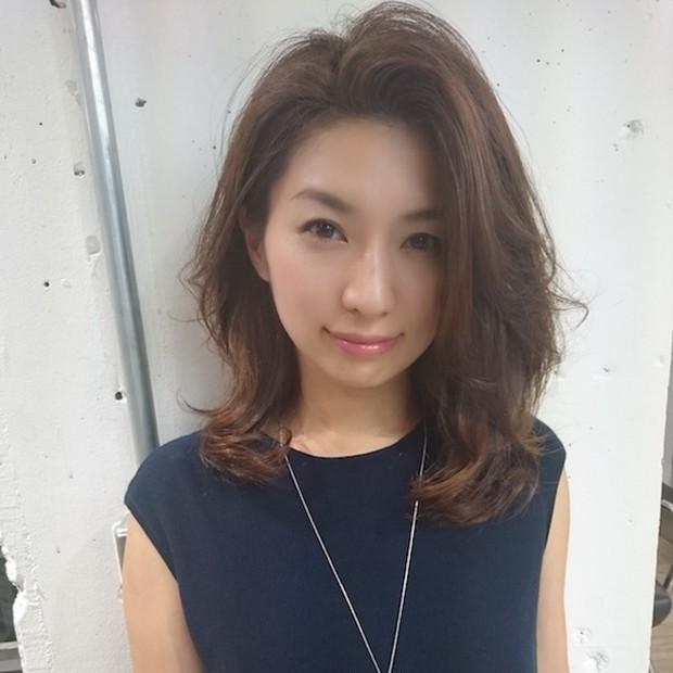 女は色気!!SHIMA青山の小野坂さんが作り出すエロカットがやっぱりすごすぎる。