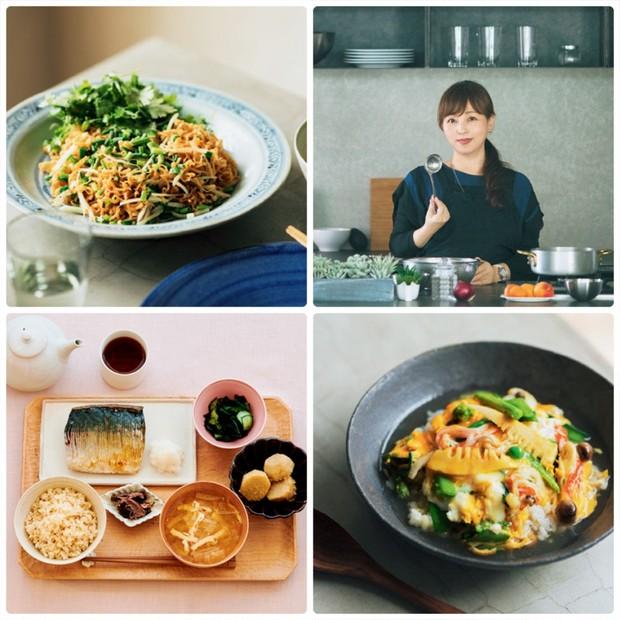 【美肌レシピ】和食やお弁当、スープなど、美肌食材を使った簡単レシピまとめ