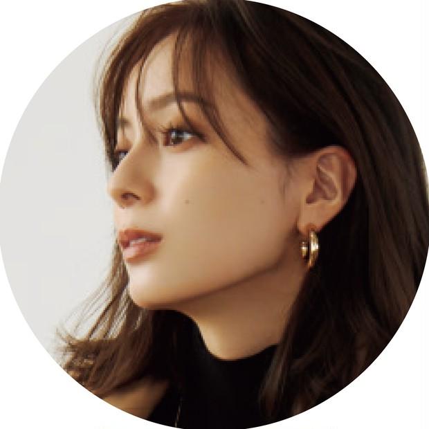 中村麻美さん
