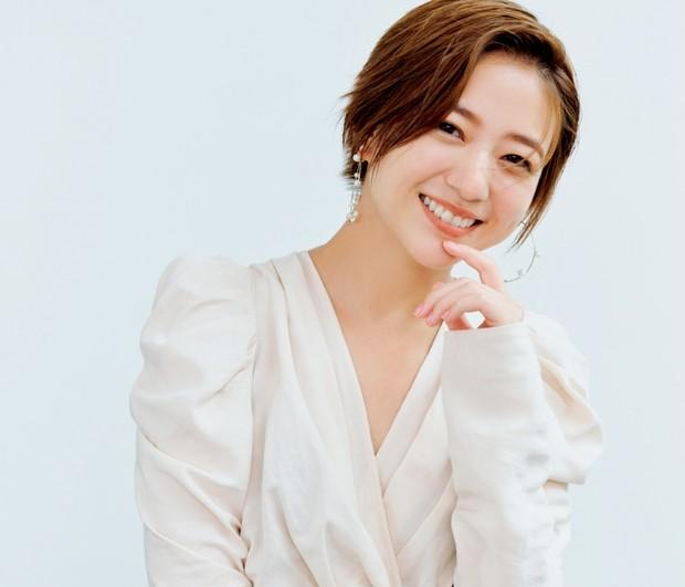 デトックス、始めました!  伊藤千晃がキレイのために始めたスキンケア&インナーケア