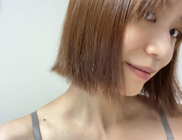 【大人女子のヘアケア】気になる毛髪の悩みは地肌から。オススメ♡簡単頭皮ケア&マルチユースオイル。_7_2