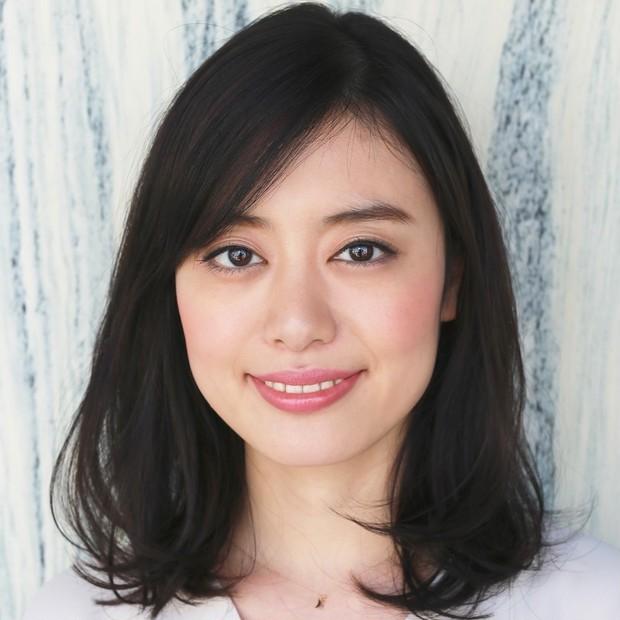 すっぴん美髪のカギは「髪のキメ」にあり!人気美容師・菅野太一朗さんが教えるホームケア&ブローテクニック