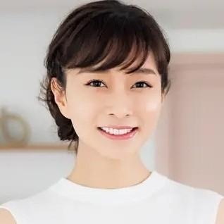 石井美保さん