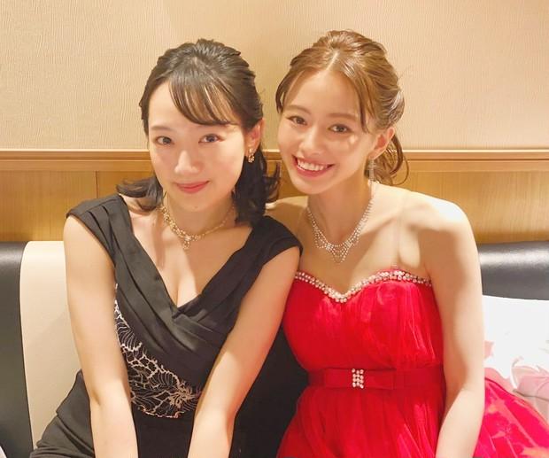 いよいよ本日放送! TVドラマ『コタローは1人暮らし』に山本舞香さんが出演。お見逃しなく! _1