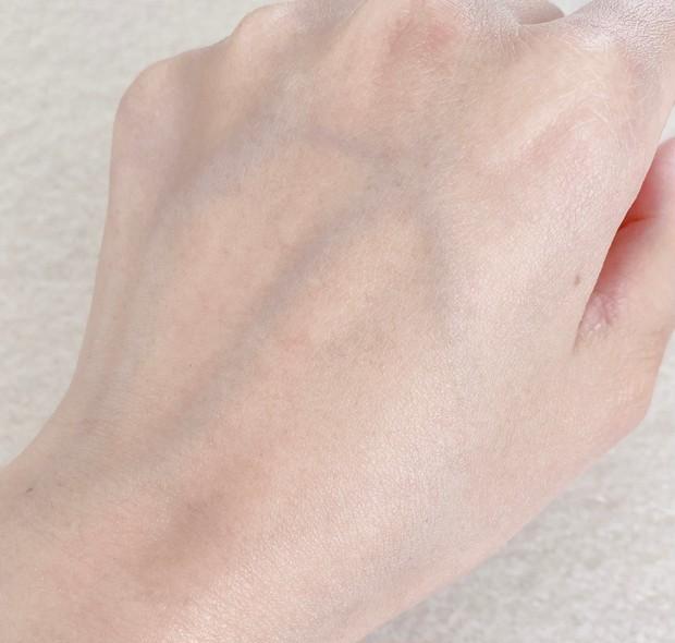 【UVケア】アスタリフトの高機能UV化粧下地2種類を比較!_4