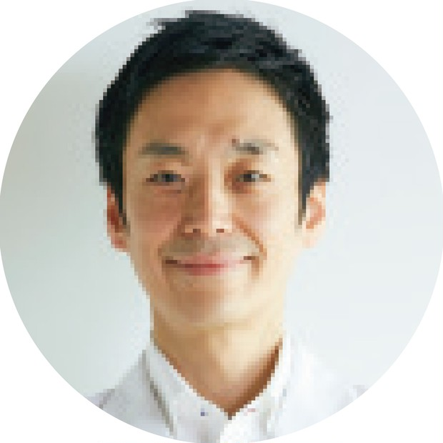 櫻井大典先生