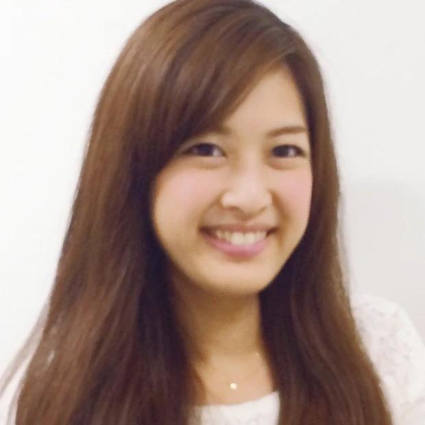 伊藤絵美さん