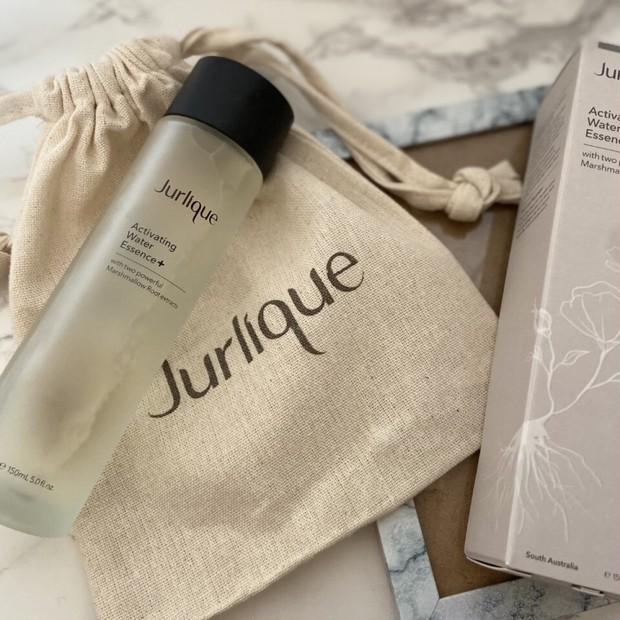 天然精油11種の香りと潤いに癒されて使うのが楽しみに♡ジュリークの化粧水
