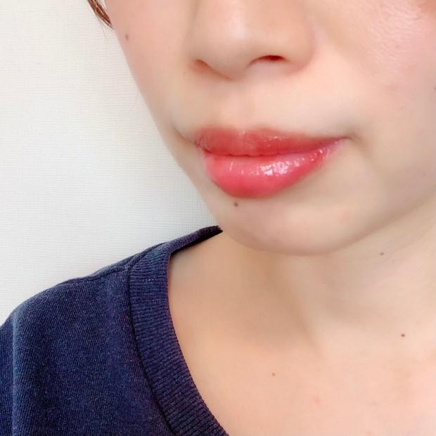 【キッカ好き必見】吉川康雄氏が手がける新メイクアップブランド「アンミックス(UNMIX)」待望のデビュー!_3_1
