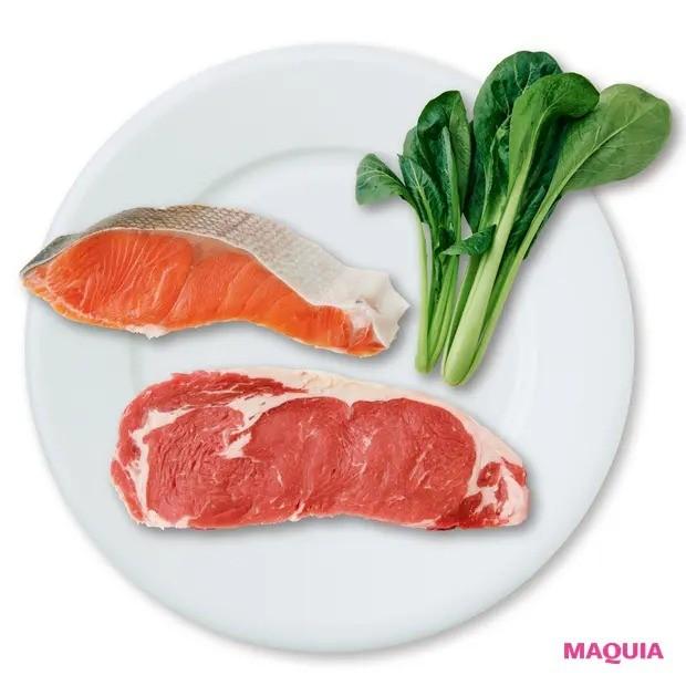 【美容スープレシピ】鉄 不足すると、疲れ、冷え、貧血、肌荒れ、抜け毛を招く