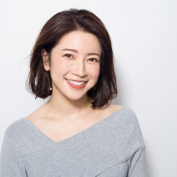育乳セラピスト・森絵里香さんが指南。キレイなおっぱいの条件とは?