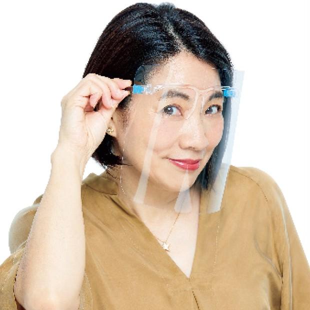 平 輝乃さん