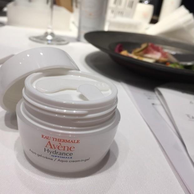マキア2017ビューティオフ会のメインセミナーは、皮膚科医推奨の南仏ブランド・アベンヌ