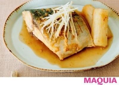 【味噌】ごはんがすすむ、和食の定番「鯖の味噌煮」