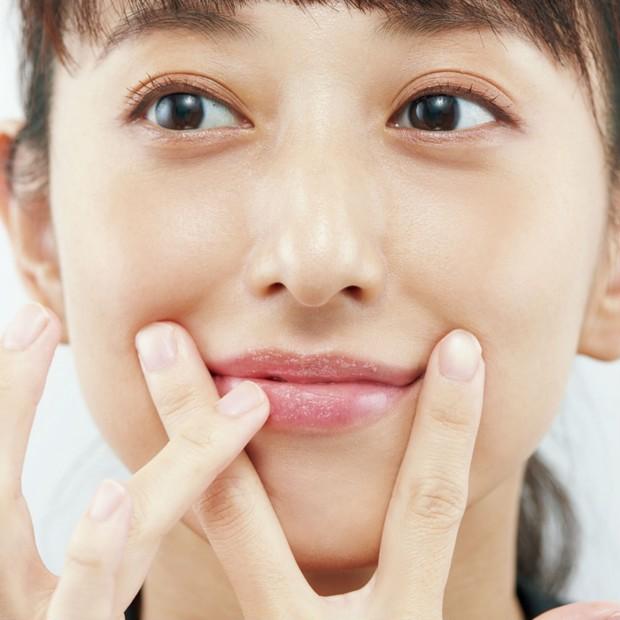 リップスクラブのおすすめは? 美容のプロ推薦&口コミで人気のアイテム7選
