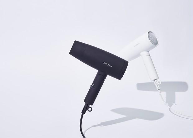 【フォロー&RTで当たる!】SALONIAの美容家電セットを1名様にプレゼント_2_1
