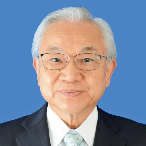 梶田雅義先生