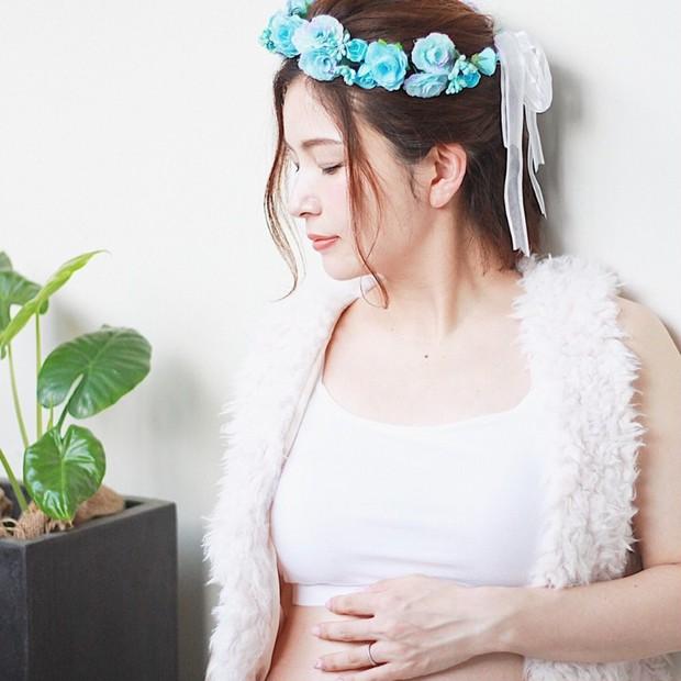 「妊娠線」予防おすすめアイテム5選!13kg増でも防げたワケとは?!