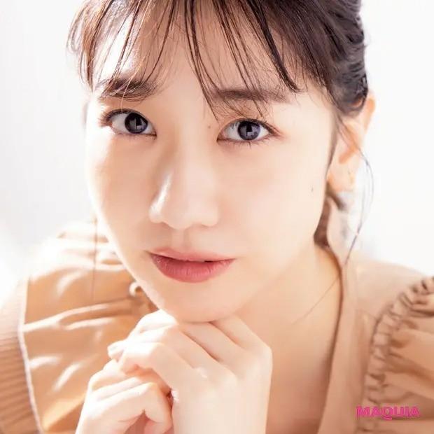 AKB48 柏木由紀さんさんのモーニングルーティン
