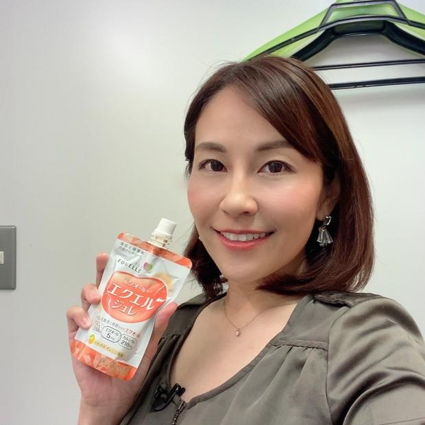 【忙しい女性にこそオススメ💕】デザート感覚ジュレで、手軽に美と健康の土台をサポート!大塚製薬「エクエル ジュレ」✨