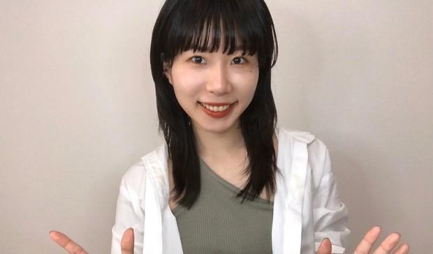 Kanakoさん