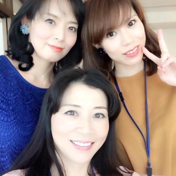 女子会にもおすすめ!ヘルシー&ビューティなホテルビュッフェで日本を味わおう♡(伊勢・志摩ver)