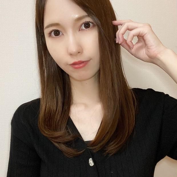 【梅雨時期の湿気対策におすすめ】髪質改善トリートメントとケラスターゼのナイトセラムで綺麗なストレートヘアをキープ♡