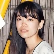 野村由芽さん