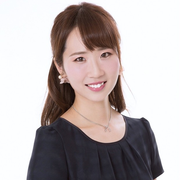 理系目線で本当に効果のある美容法を追求中!6年目上田麻里です♡