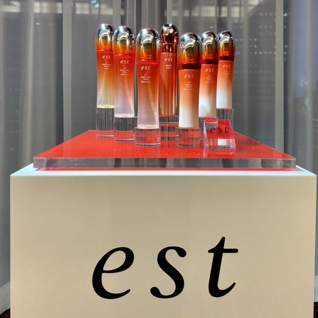 【レポート】EST新製品体験会へ行ってきました!