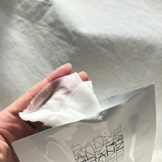 #おこもり美容 世界初の微小電流で自宅でエステ感覚!韓国発最先端マスクでお手軽エイジングケアが叶う!_3_1