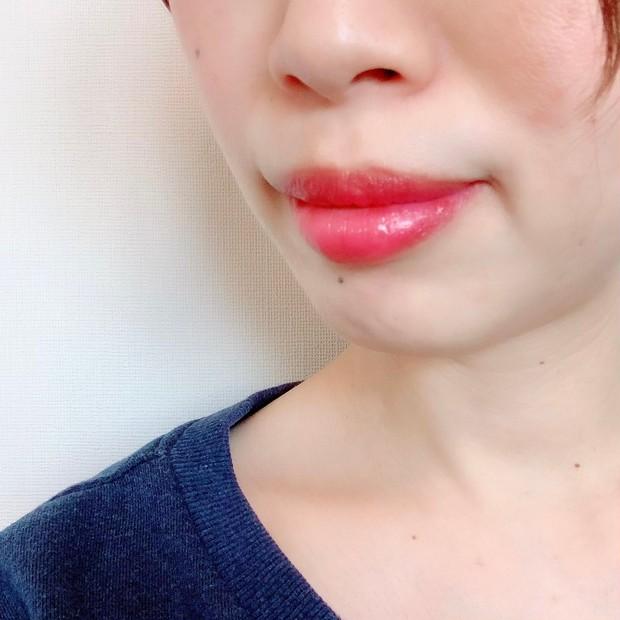 【キッカ好き必見】吉川康雄氏が手がける新メイクアップブランド「アンミックス(UNMIX)」待望のデビュー!_3_2