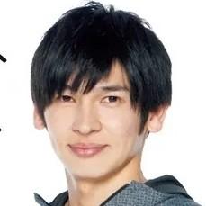 森 拓郎さん