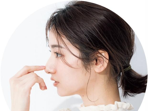 【黒ずみ毛穴Q&A】角栓を押し出すのはアリ? 洗顔は何が効果的?etc.