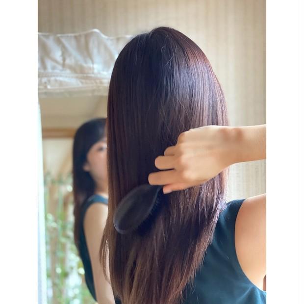 「30歳からの美容は自分のペースで楽しんだもの勝ち!」美容家・岡本静香さんが30歳ではじめたこと、やめたこと _9