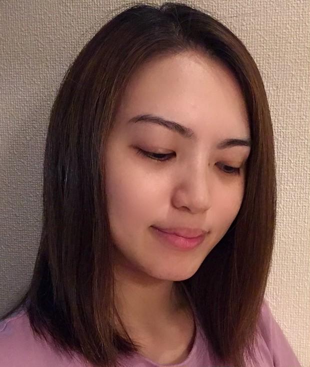 ヘアサロン専用【DeepLayer(ディープレイヤー)】翌朝、自分の髪が好きになるかも?髪が広がり、ゴワつきが気になる方に!!_2_2